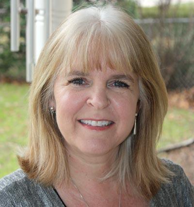 Marguerite Martin Gray