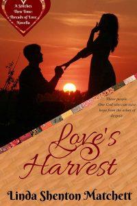 Love's Harvest
