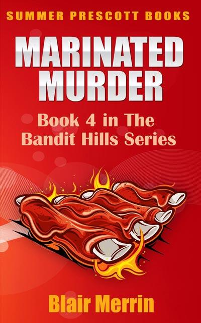 Bandit Hill-4
