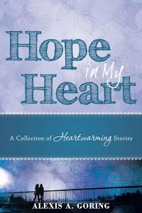 Hope In My Heart Review