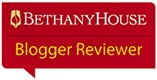 BethanyHouse Blogger Reviewer