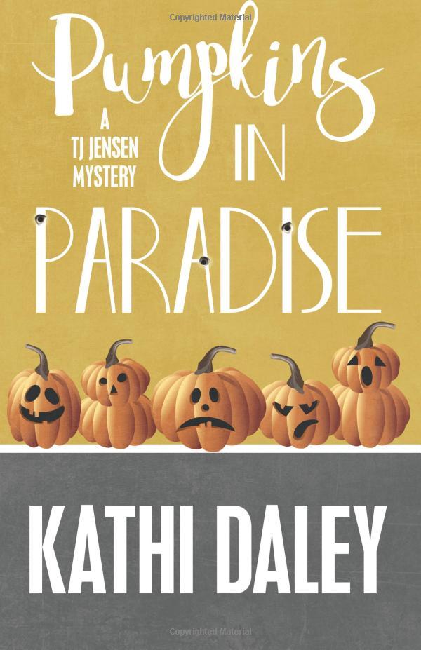 Pumpkins-in-paradise