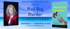 mud-bog-murder-large-great-escapes