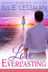Spotlight: Love Everlasting