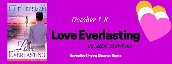 Love Everlasting banner