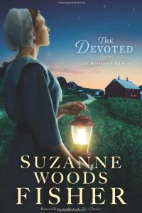 The Devoted