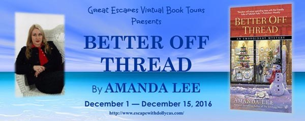 Better Off Thread - banner