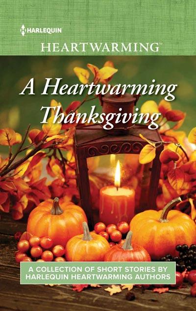 A Heartwarming Thanksgiving