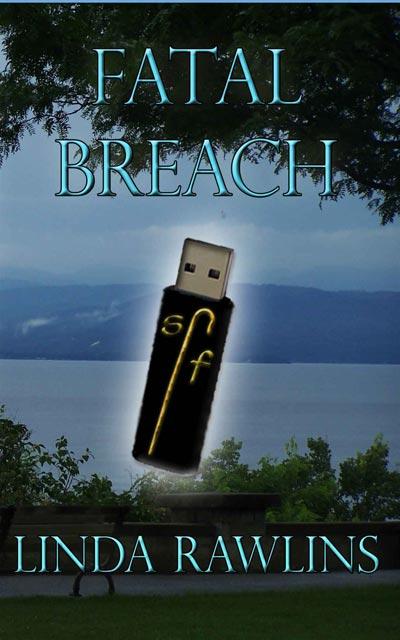 Fatal Breach - Rocky Meadow Mysteries