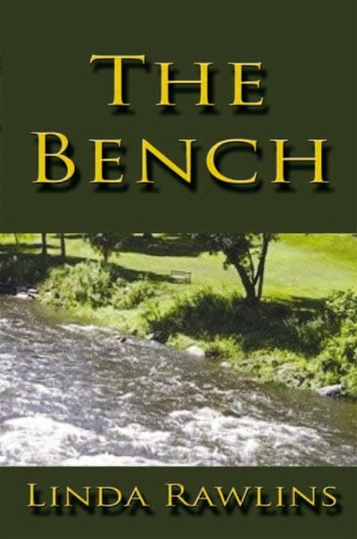 The Bench - Rocky Meadow Mysteries