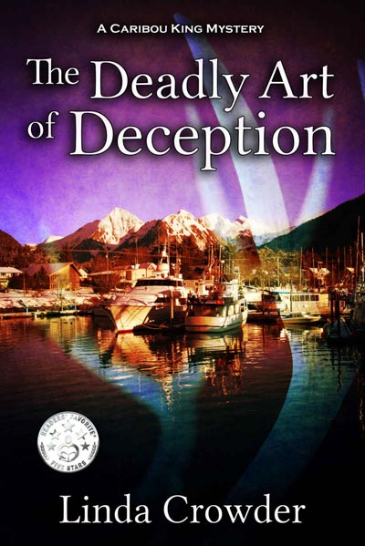 The Deadly Art of Deception