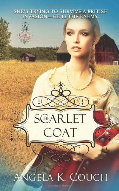 Safe haven book summary sparknotes the scarlet