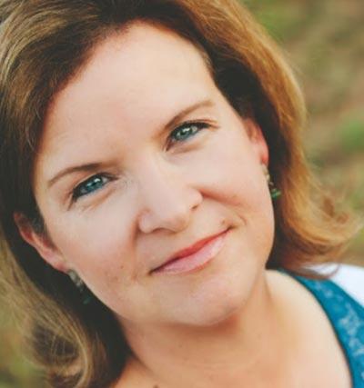 Lisa Pennington