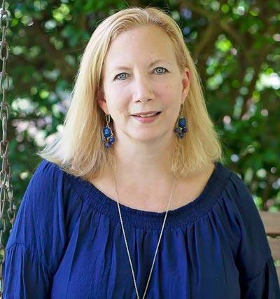 Janet W. Ferguson