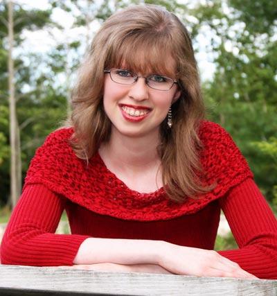 Amanda Barratt