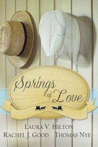 Springs of Love