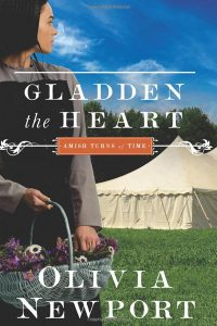 Gladden the Heart