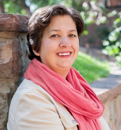 Olivia Newport