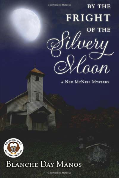 By the Fright of the Silvery Moon