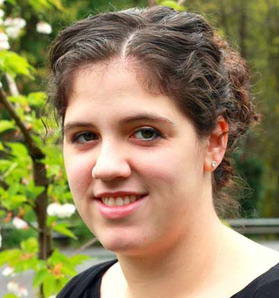 Rosanne E Lortz