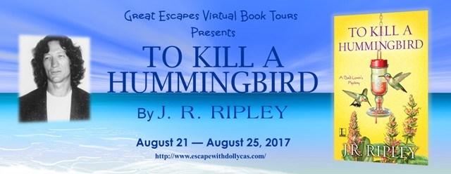 To Kill a Hummingbird