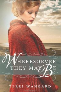 Wheresoever They May Be