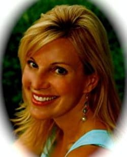 Author Interview: Michele Howe