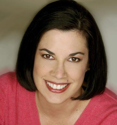 Nancy J Cohen