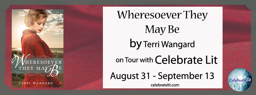 Write Now Literary Book Tours - Taffy Book Blast Tour