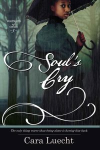 Soul's Cry