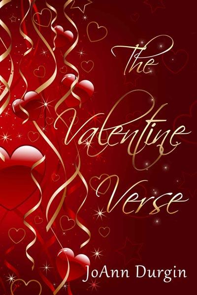 The Valentine Verse