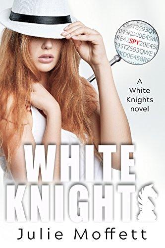 White Knights