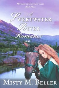A Sweetwater River Romance