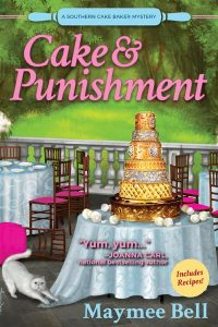 Cake & Punishment