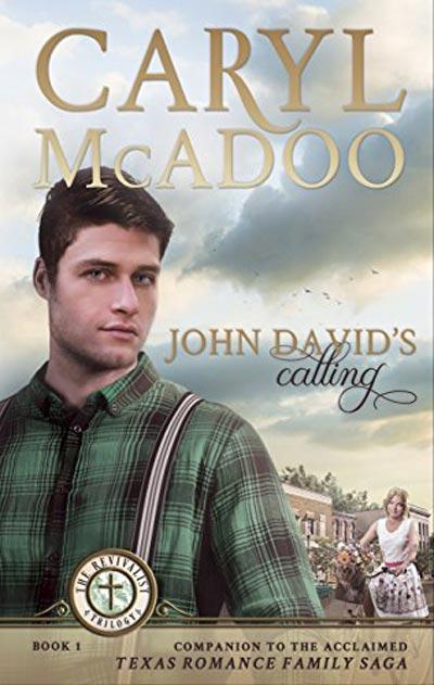John David's Calling