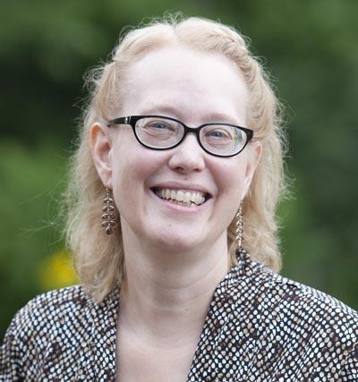 Nancy Mccaber