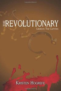 Spotlight: The Revolutionary