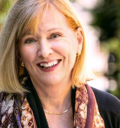 Susan C Shea