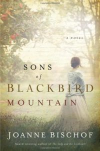 Songs of Blackbird Mountain