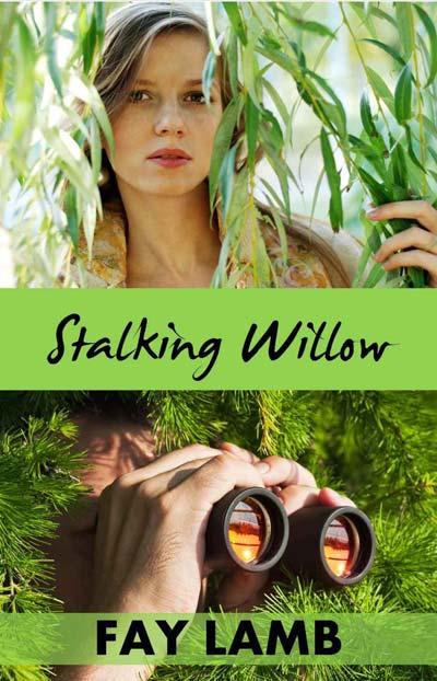 Stalking Willow