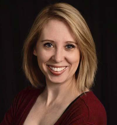 Michelle Massaro