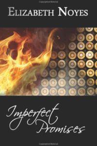 Imperfect Promises