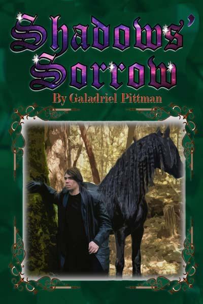 Shadow's Sorrow