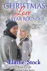 Christmas Love Year Round