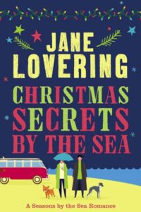 Christmas Secrets By The Sea