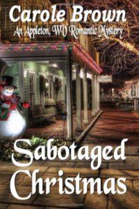 Sabotaged Christmas