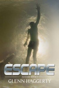 Escape: Intense