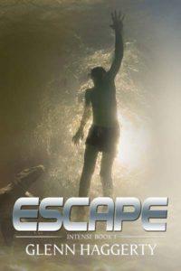 Escape: Intense