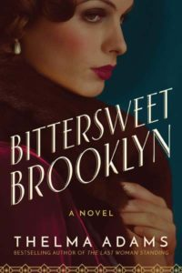 Bittersweet Brooklyn
