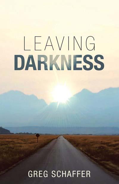Leaving Darkness